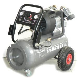 TRE1205035G gris PRODIF