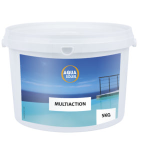 739305_CHLORE MULTIACTION 5 KG